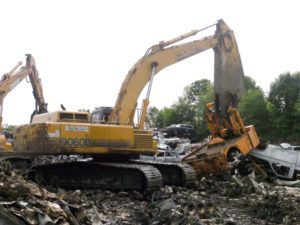 Case 9060b Excavator Operators Manual Download