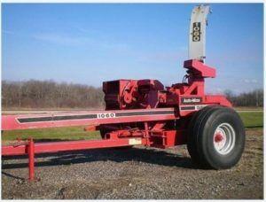 Gehl 1060 1065 Forage Harvester Parts Pdf Manual Free