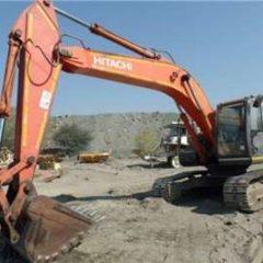 http://www.catexcavatorservice.com/wp-content/uploads/2017/03/Hitachi-Zaxis-240-3-Hydraulic-Cat-Excavator-Service-Manual-250x129.jpg