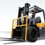 Forklift Hyster B214 Service Repair Factory Manual