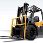 Forklift Truck Fhd25t3a Full Service Repair Manual