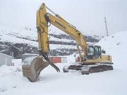 Komatsu Pc400lc-8 Hydraulic Excavator Service Shop Manual