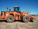 Doosan Mega 300-V Wheel Loader Workshop Service Repair Manual