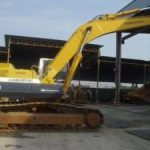 Komatsu PC400-5, PC400LC-5, PC400HD-5 Service Repair Manual