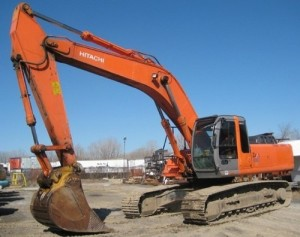 Hitachi 330 330LC 350H 350LCH 370MTH (ZAXIS) Excavator Service Repair Workshop Manual DOWNLOAD