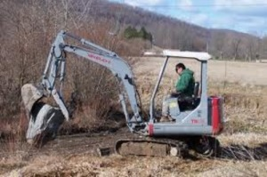 Takeuchi Excavator Tb025 Workshop Master Parts Manual
