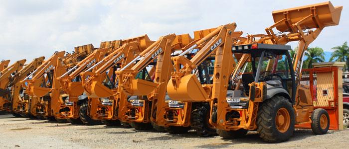 case excavators serice repair manuals