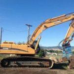 Case 9060B Excavator Workshop Service Repair Manual Pdf Download