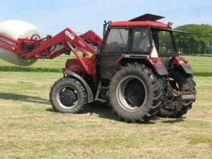 Case 1494 Tractor Workshop Service Repair Pdf Manual