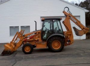 Case 580sm Backhoe Loader Service Parts Catalogue Manual Moment Download
