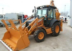 Case 580sr Backhoe Loader Service Parts Catalogue Pdf Manual