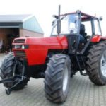 Case IH 1690 Tractor Workshop Service Repair PDF Manual Download