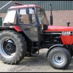 Case Ih 1394 Tractor Workshop Service Repair Manual – john deere tractors