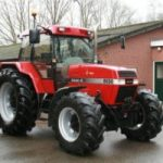 Case Ih 5130 Tractor Workshop Service Repair Manual