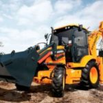 Hyundai H930s H940s Backhoe Loader Service Repair Workshop Pdf Manual