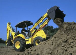 Hyundai Hb90 Hb100 Backhoe Loader Service Repair Workshop Pdf Manual