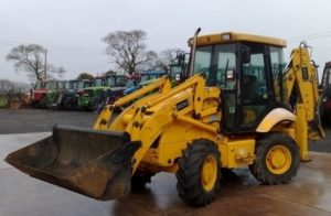 Jcb 2cx 2dx 210 212 Backhoe Loader Service Repair Workshop Manual Heavy equipment
