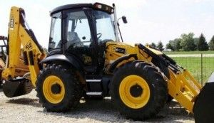 Jcb 3cx 4cx 214e 214 215 217 Backhoe Loader Service Repair Workshop Manual