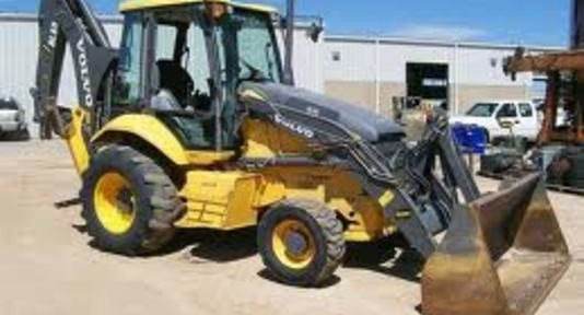 Volvo Ec210c Excavator Workshop Service Repair border=