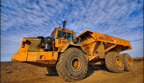 Volvo Bm A40 Articulated Dump Truck Service Repair Manual