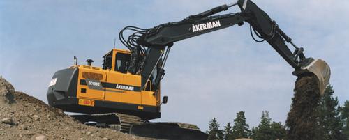 Volvo Ec130С Excavator Service Repair Manual