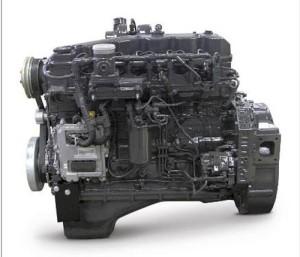 CASE NEW HOLLAND KOBELCO 667TA-EEG 667TA-EEC 667TA-EBF 667TA / EED 667TA-DIESEL ENGINE