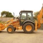 Case 580sr Series 2 Backhoe Loader Service Parts Catalogue Pdf Manual Download