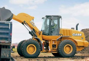 Case 621f 721f Tier 4 Wheel Loader Workshop Service Repair Manual