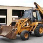 Case 680g Loader Backhoe Operators pdf Manual Download