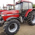 Case Ih 5120 5130 5140 Workshop Service Repair Manual Pdf
