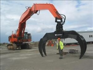 Hitachi EX1200-5 Excavator Workshop Service Pdf Manual
