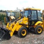Jcb 2cx 2cxu 210s 210su Backhoe Loader Service Repair Pdf Manual Download