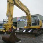 Kobelco SK235SRNLC-1E crawler excavators Repair Service Manual-Repair Service Manual PDF Download