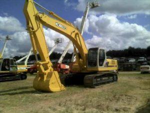 Kobelco Sk330 Vi, Sk330lc Vi Sk330nlc Excavator Service Repair Manual