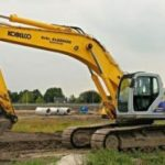 Kobelco Sk450(lc) Vi, Sk480(lc) Vi Excavator Service Repair Workshop Manual
