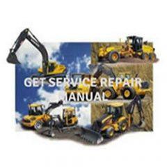 GET-SERVICE-REPAIR-MANUAL-free3