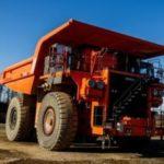 Hitachi Eh5000acⅡ Rigid Dump Truck Excavator Operator Manual pdf