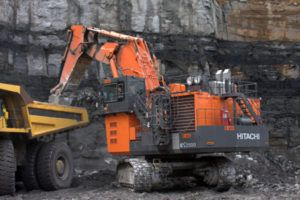 Hitachi Ex2500-6 Excavator Workshop Service Repair Manual