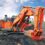 Hitachi Ex2600-6 Hydraulic Excavator Workshop Service Repair Manual