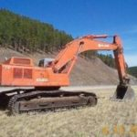 Hitachi Ex400-5 Excavator Service Repair Workshop Pdf Manual