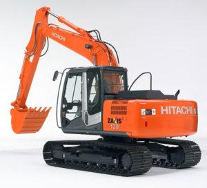 Hitachi Zaxis Zx 120-3, ZX 110-3, 110M-3,130K-3, 130L-3, 135US-3, 135USK-3, 135USL-3 Excavator Workshop Service Repair Manual