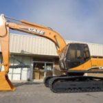 CASE 9020 Excavator Operators Pdf Manual DOWNLOAD