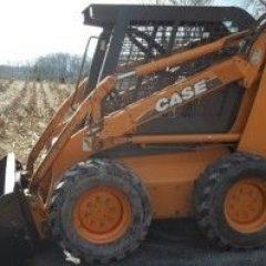 rp_Case-85xt-90xt-95xt-Skid-Steer-Schematic-Service-Repair-Manual-300x199.jpg