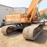 Case 9045B Excavator Operators Pdf Manual Download