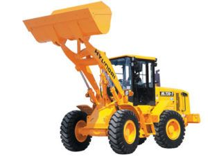 Hyundai Hl750 Hl750-3 Hl750tm-3 Wheel Loader Operating Pdf Manual