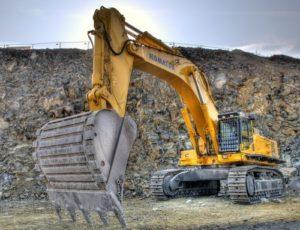 Komatsu PC800-8 PC800LC-8 Excavator Operation & Maintenance Manual