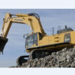 Komatsu Pc800-8, Pc800lc-8, Pc800se-8, Pc850-8, Pc850se-8 Workshop Excavator Service Repair