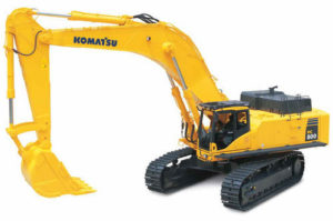 Komatsu Pc800-8e0, Pc800lc-8e0, Pc800se-8e0, Pc850-8e0, Pc850se-8e0 Workshop Service Manual