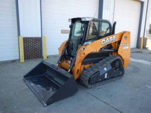 Case Tr270 Compact Track Loader Parts Catalog Pdf Manual