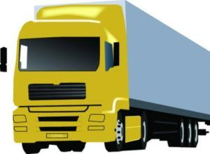 Freightliner Century Class Trucks workshop Service Repair Manual